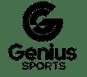 genius-sports-logo